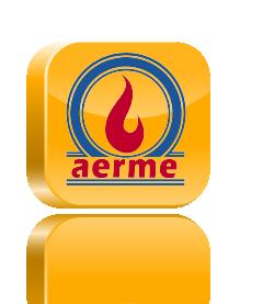 logo ampimex icono-01