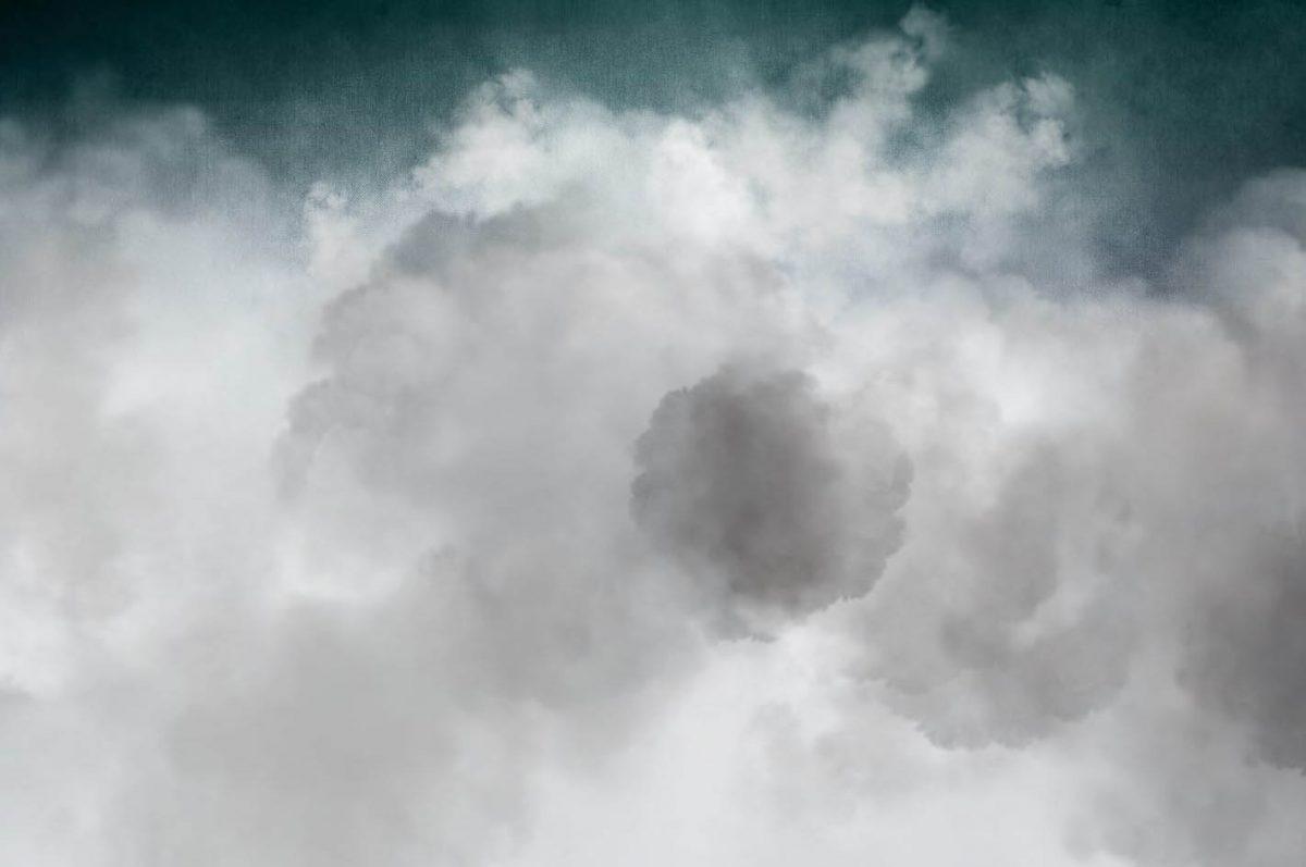 Sistemas de control de temperatura y evacuación de humos